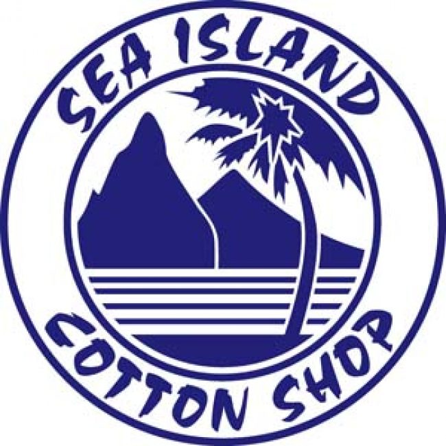 Sea Island Cotton Shop – La Place Carenage
